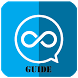 Guide for SOMA free call-HD! by VEERAPONGDEV
