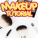 Makeup Video Tutorial by TrinityGoDev