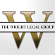 Wright Legal Group by IST Mobile Apps