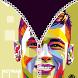 Neymar Zipper Lockscreen Wallpapers by ChainKiller