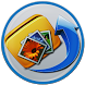 Data Recovery : Deleted Photos,Video,Files Restore by wetited