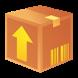Package name by raulete.net