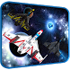 Galaxy Shooter Space War HD by CanttGames