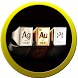 Gold Silver & Platinum Tracker by AndroidJustin