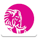ITSM by Pink Elephant B.V.