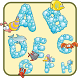 Learn ABCD by Fun Buddy