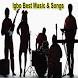 Igbo Best Music & Songs by Bluez Swing
