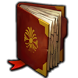 Magic Book Pro by InrecoLAN