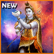 Lord shiva live wallpaper by 3 Steps Developer