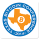 Texas Bitcoin Conference by QuickMobile