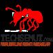 techsemut.com portal berita by tunnelbiz malaysia