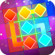 Puzzle Draw Lines-Connect Dots by Bo Rie