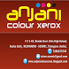 Anjani Color Xerox by Swapna Nune