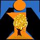 iTOP Tree
