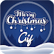Merry Christmas GIF