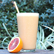 Smoothie Recipes Collection by WebApps World
