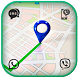 Cell Phone Tracker by AlPlugApps