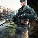 Counter terrorist ultimate Sniper Operation battle by SoftianZ