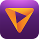 TPBank Mobile by TPBank