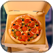 Pizza Recipes and Burger Recipes in Hindi by BN Infotech
