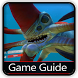 Guide Subnautica by Guide Free Lite App