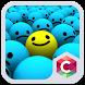 Cute Emoji Theme C Launcher by Best Themes Workshop