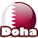 Doha City Guide by HamoosH