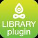 Library plugin Yoga Plus by Marqode Technologies Ltd.