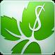 درمان با گیاهان by MNT Group