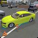 City Empire: Car Parking SIM by TrimcoGames