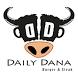 Daily Dana Burger & Steak by Lokanta Net