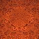 Islamic Wallpapers by Sakakibara