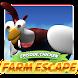 Farm escape - Episode Chicken by Sol gaming