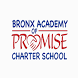 Bronx Academy of Promise Charter School by TappITtechnology