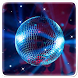 Disco Ball Live Wallpaper by Art LWP