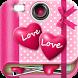Love Collage Photo Frames by Editor de Fotos