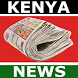 Kenya News by Core Link