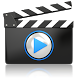 Viral Video, Springbokfans by Embedded Downloads LTD