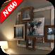 1000+ Wall Decor Ideas by Garudaku Studio