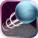 Rolling Ball by Mobile Games Academy