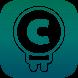 ControlAPP by Ministerio de Energía, Turismo y Agenda Digital