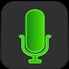 KZ Simple Voice Recorder by zurekz