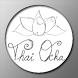 Thai Ocha by Foodticket BV