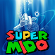 Super Mido by Digital ToolBox Solutions