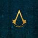 Assassin's Creed Origins Xperia™ Theme