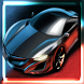 Trace Race : Drag And Draw by Technext Studios