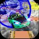 Nitro Car GT Racing Top Stunt by XFactor Game Studio