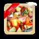Fruit Salad Recipes 2016 by Mr Youhamed