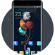 Theme for Lenovo Vibe P1m Space Wallpaper by Theme Guru