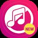 Play Music | Tube mp3 Player by M Shahzad Akbar